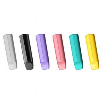 No Nicotine No Tobacco 500puffs Essential Oil Healthy Disposable Vape
