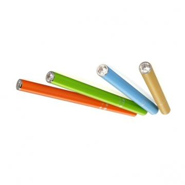 Original Quality Posh Plus 2ml 6% Disposable Pod Device Vape From Factory Directly