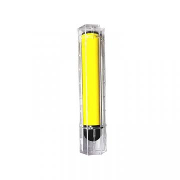 2020 bestseller XJBliss XJ47 high quality affordable price disposable vape pen Russia new arrival wholesale price